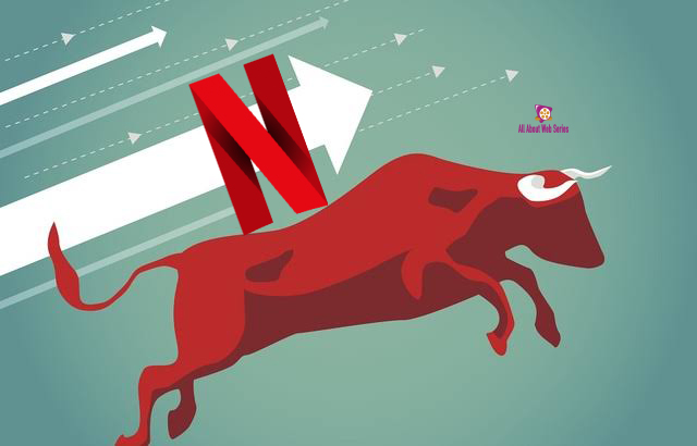 Netflix Inc. Put At Rest All The Vague Competition